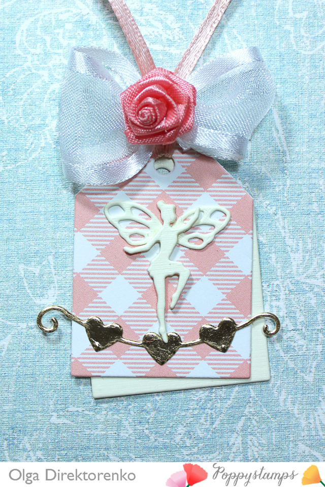 Valentine Mini Tags 4