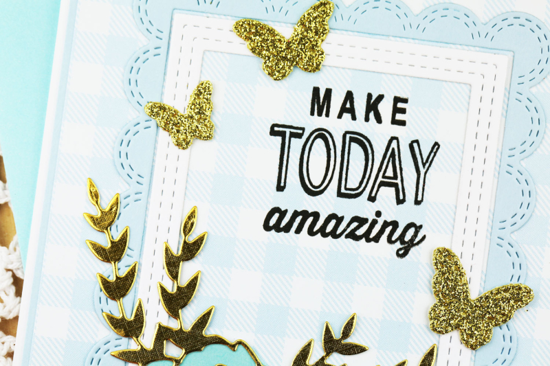 Make-Today-Amazing-Two