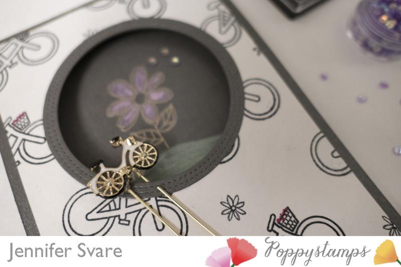 Bicycle2_Watermark