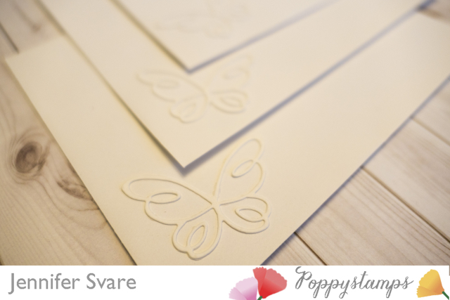 Envelopes_Watermark