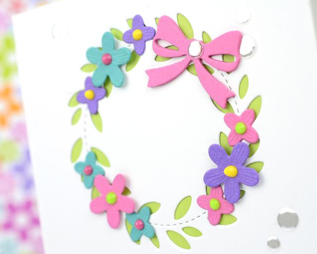 PS March 20 Wreath CU1 NO