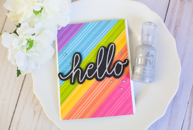 Rebecca keppel poppystamps 5 ways to use patterned paper (1 of 1)