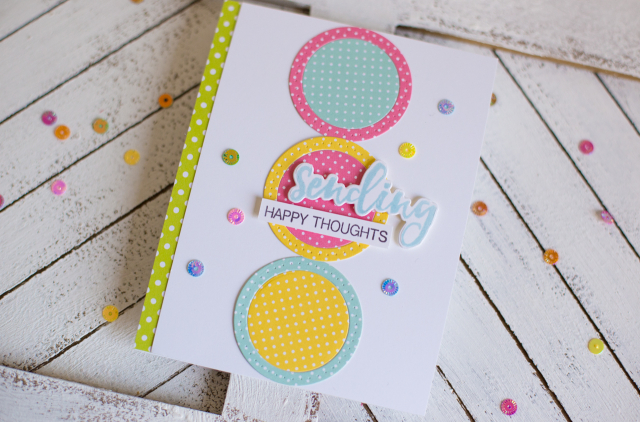 Rebecca keppel poppystamps 5 ways to use patterned paper (5 of 6)
