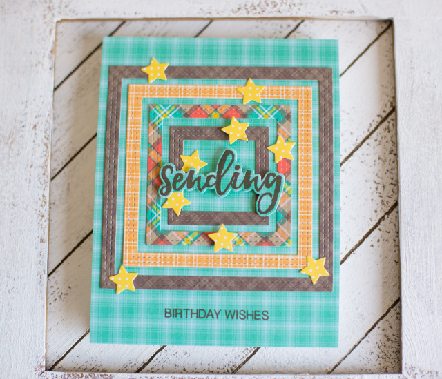 Rebecca keppel poppystamps 5 ways to use patterned paper (4 of 6)
