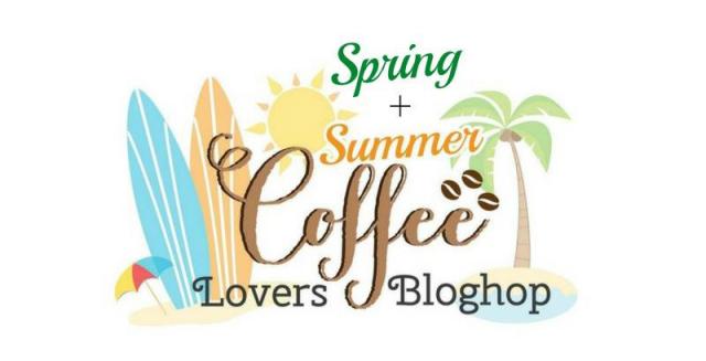 Coffeeloverslogo
