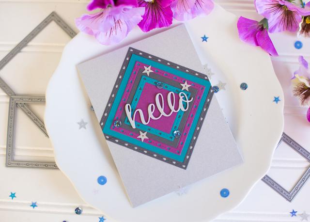 Rebecca keppel poppystamps nested dies 2 ways card 4