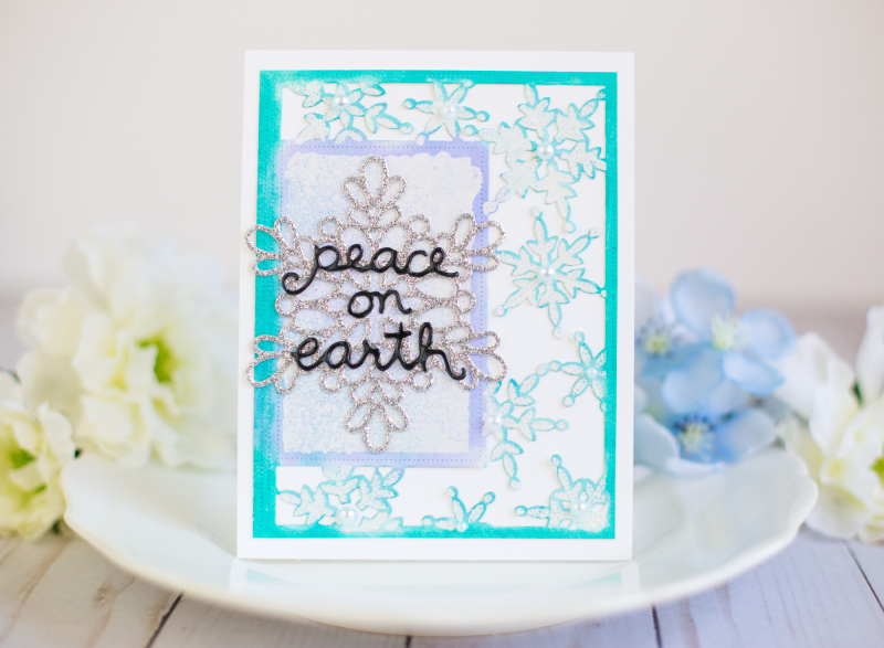 Rebecca keppel poppystamps winter blog blitz 2018 (5 of 5)