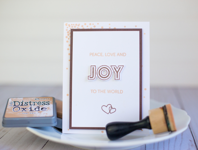 Rebecca keppel poppystamps clean and simple cards with non traditional color combos (8 of 8)