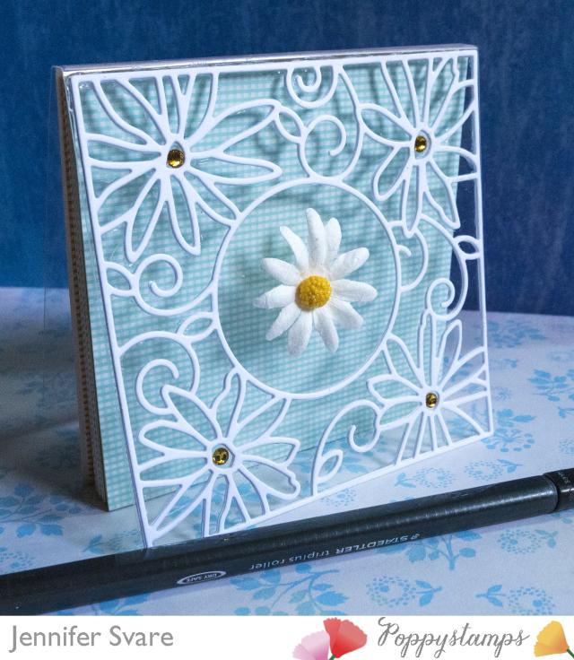 Daisy Notepad1
