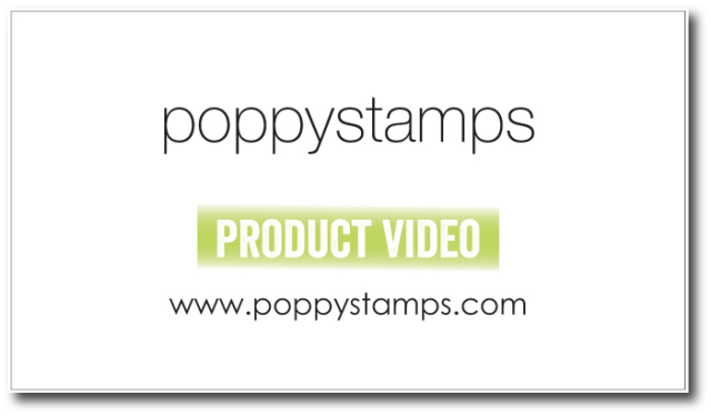 Poppy-product-video2