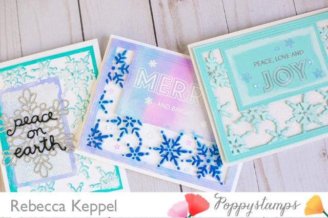 Rebecca keppel poppystamps winter blog blitz 2018 card1