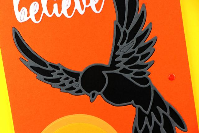 Believe-Dove-Four