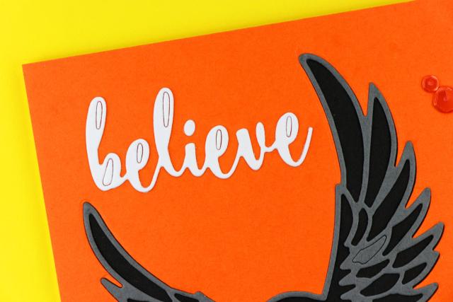 Believe-Dove-Three