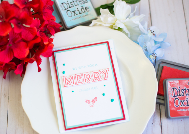 Rebecca keppel poppystamps clean and simple cards with non traditional color combos (7 of 8)