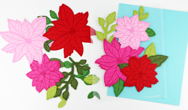 Stamped-Poinsettias-Two