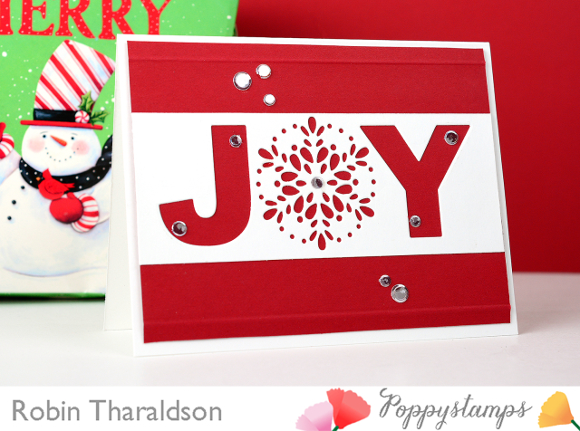 Simple Holiday Card Sept29 Full With