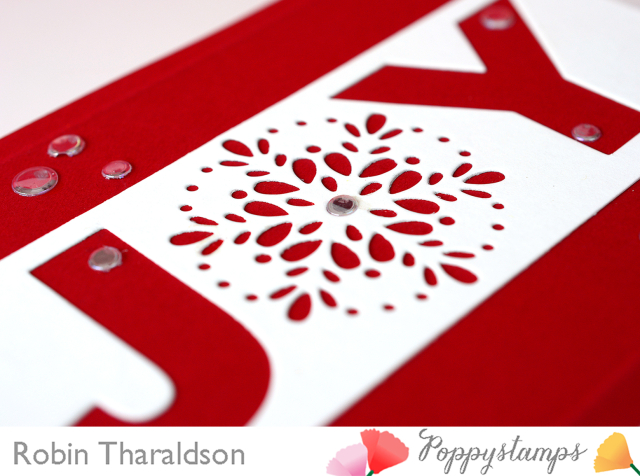 Simple Holiday Card Sept29 CU3 With