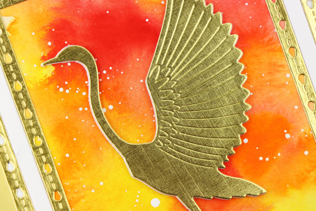 Watercolor-Heron-Three