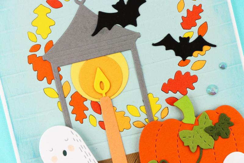 Halloween-Porch-Three
