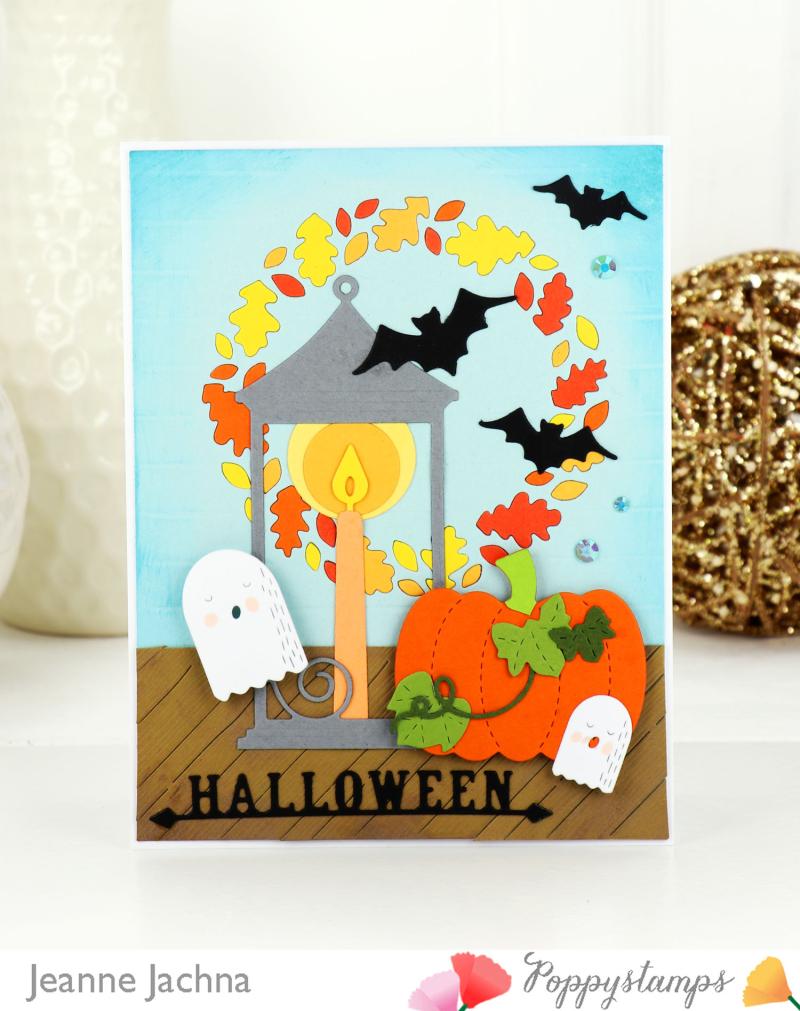 Halloween-Porch-Seven