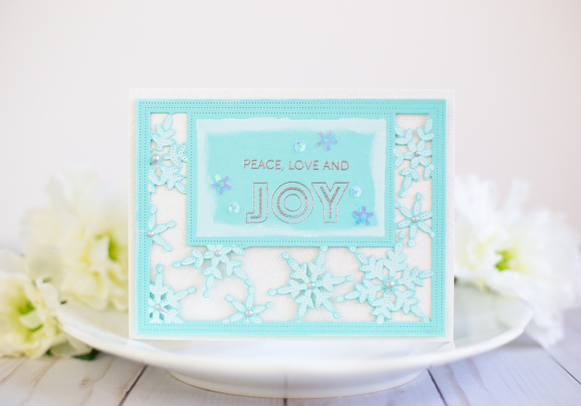 Rebecca keppel poppystamps winter blog blitz 2018 (3 of 5)