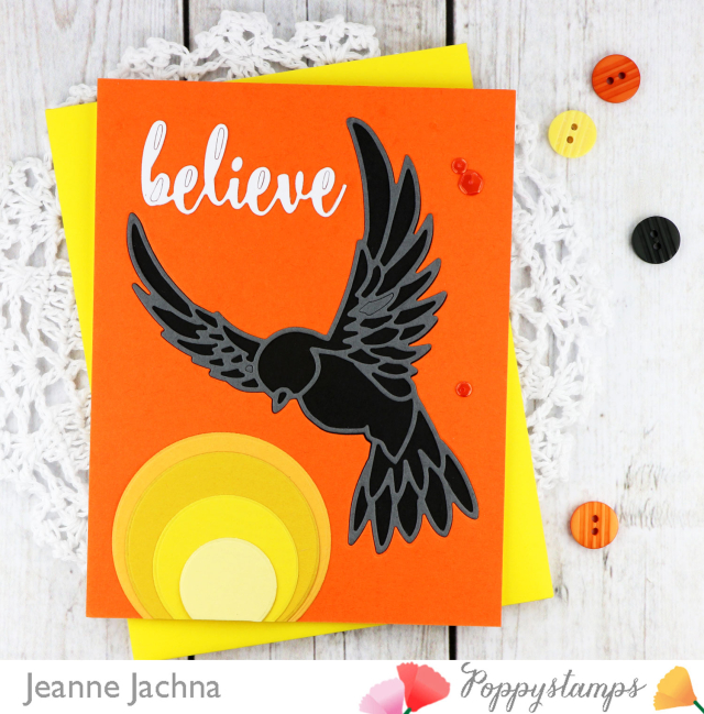 Believe-Dove-Two