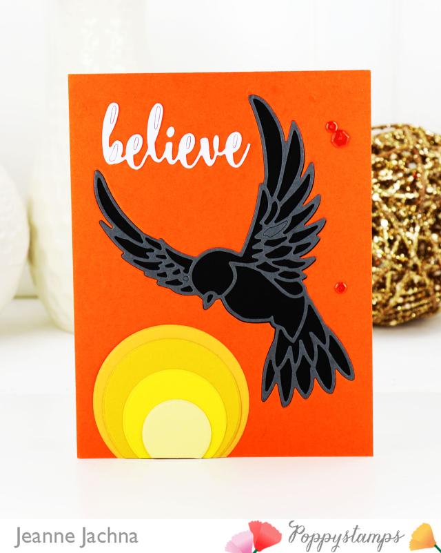 Believe-Dove-Six
