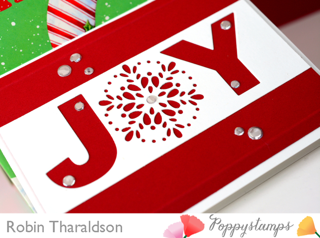 Simple Holiday Card Sept29 CU2  With