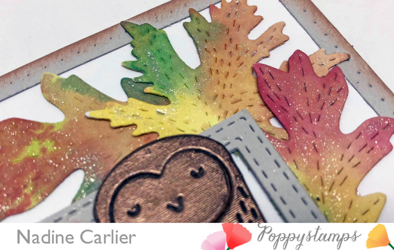 Fall Thanks Card by Nadine Carlier 1 ps