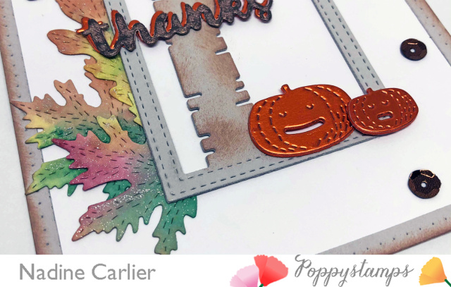Fall Thanks Card by Nadine Carlier 3 ps