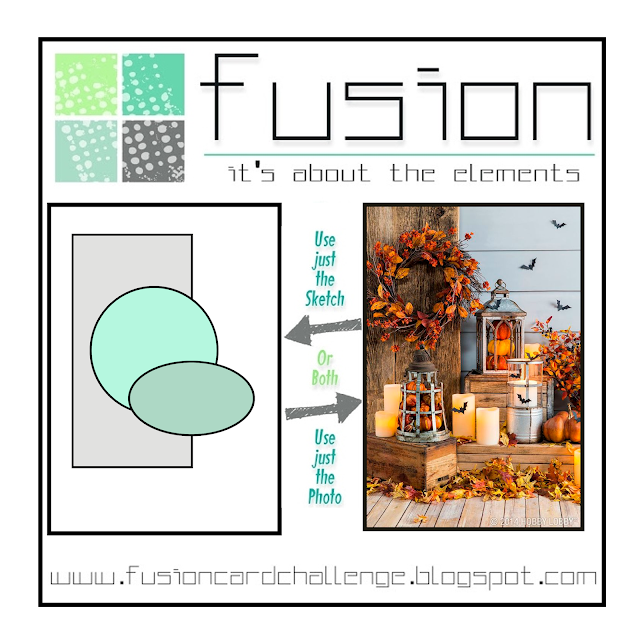 Fusion Oct 25-001 Fall Porch