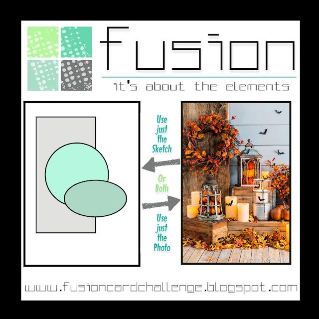 Fusion Oct 25-001 Fall Porch