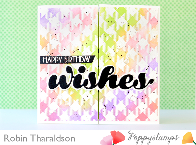 Birthday Wishes Full WITH