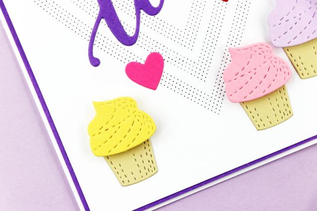Love-Cupcake-Four