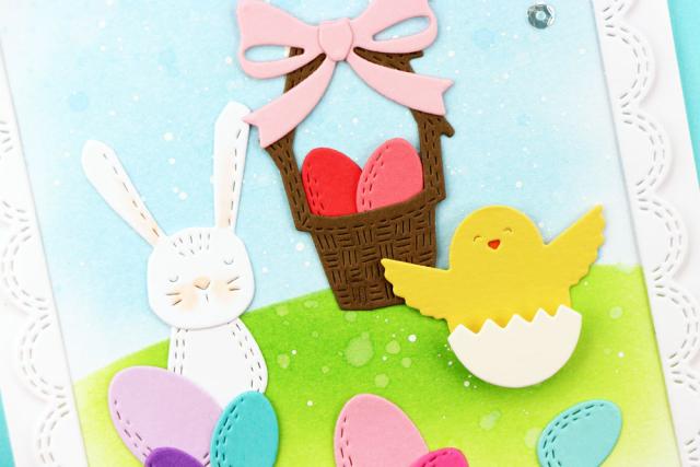 Easter-Scene-Four