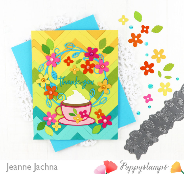Spring-Coffee