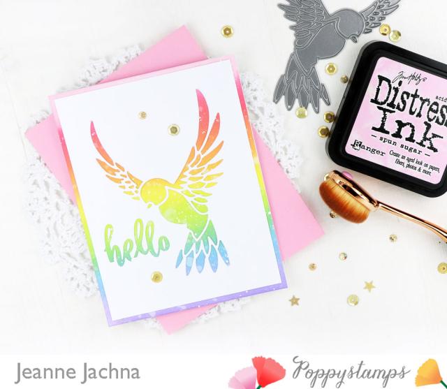 Rainbow-Bird-Collage-One