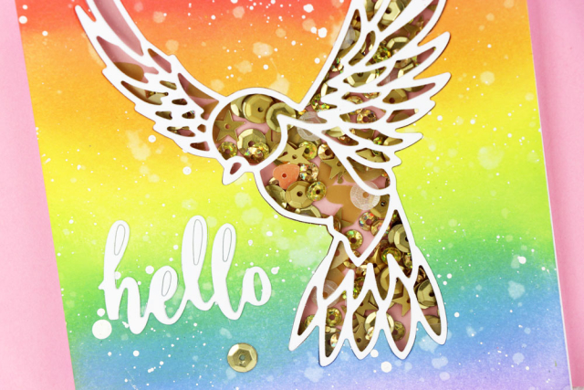 Rainbow-Pastel-Bird-Two