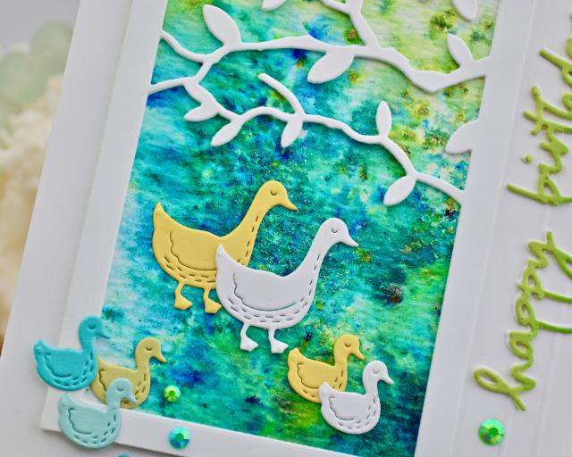 Poppystamps Whittle Ducks에 대한 이미지 검색결과