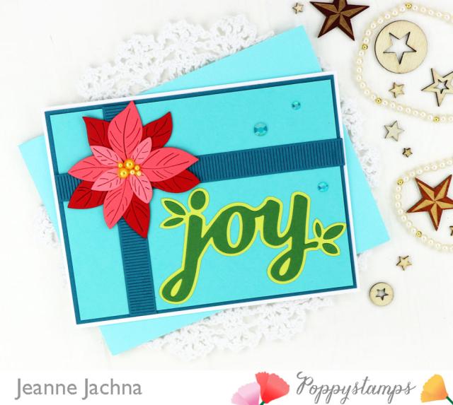 Joy-One
