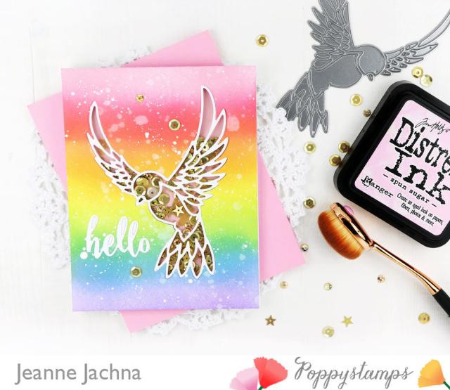 Rainbow-Pastel-Bird