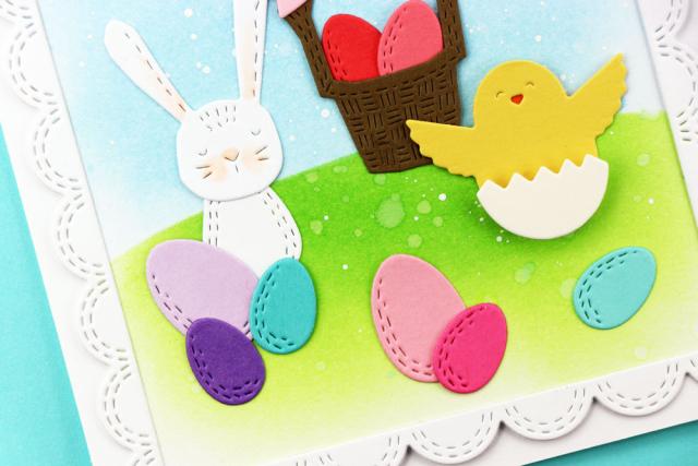 Easter-Scene-Five