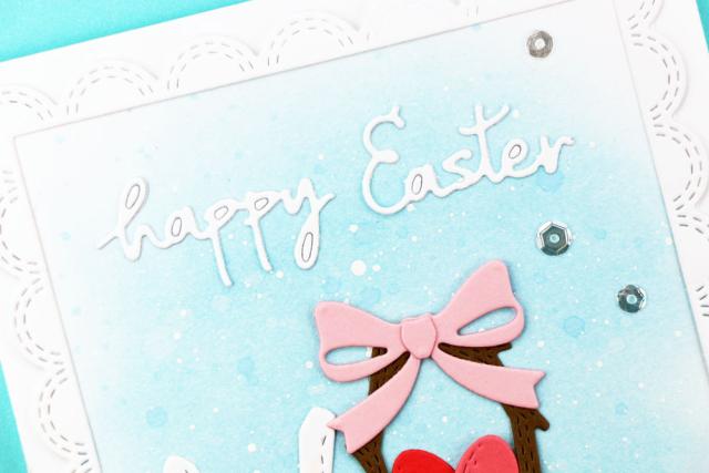 Easter-Scene-Two