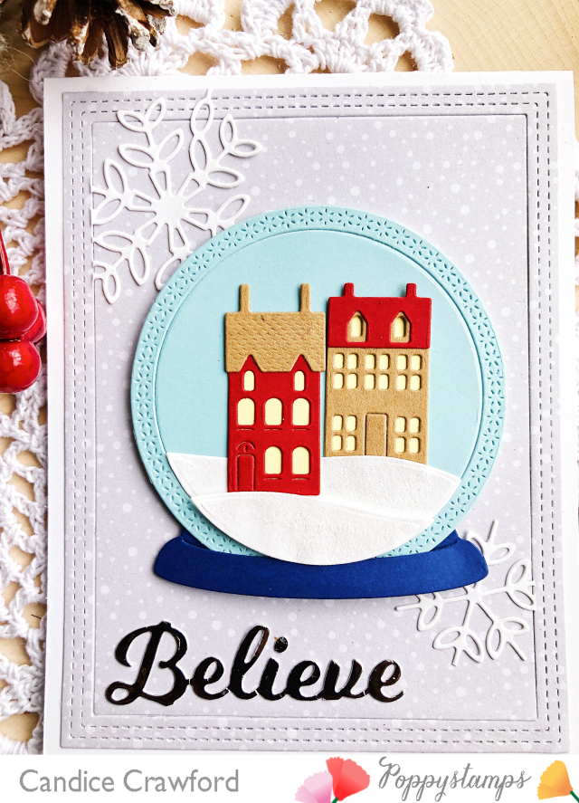 Poppystamps Novmber Blog Blitz Photo 1 with signature
