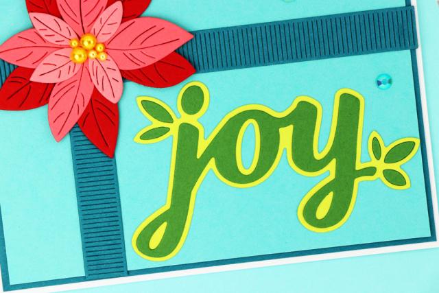 Joy-Four