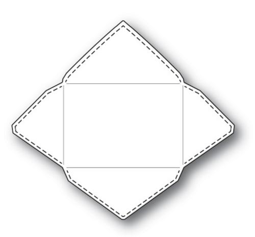 Captura de Pantalla 2020-01-13 a la(s) 18.58.44