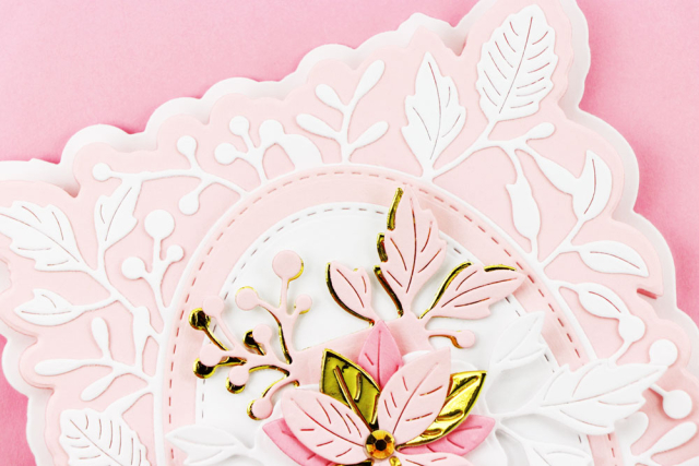 Pink-Easel-Six