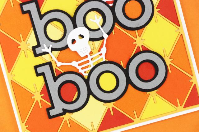 Spooky-Boo-Five