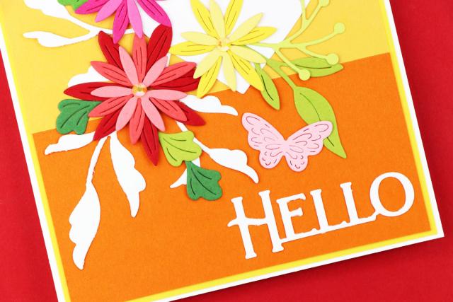 Leaf Flourish Heart-Poppystamps-Jeanne Jachna-CU2