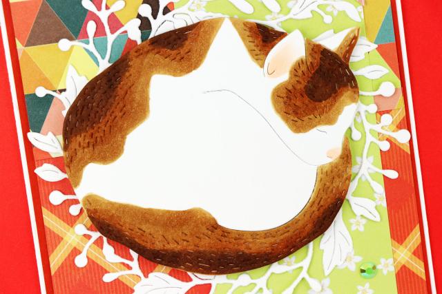Whittle-Kitty-Four
